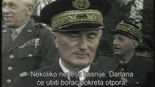 getlinkyoutube.com-Apokalipsa II Svjetski Rat 5 Epizoda ; Velika iskrcavanja