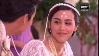 getlinkyoutube.com-Roy Leh Sanae Rai - Sai Tah Yahng Nun MV