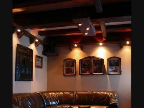belki drewniane  na suficie, sufity , remont, sucha zabudowa, remont, porady