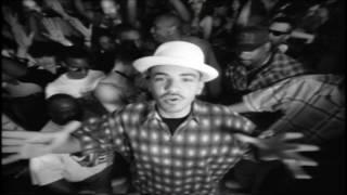 getlinkyoutube.com-Potna Deuce - Dat's My Potna - 1994 (HD)
