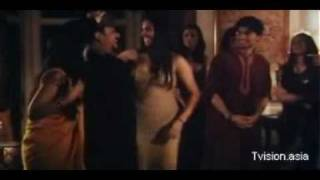 getlinkyoutube.com-Karma Aur Holi Hot Sushmita Sen 06