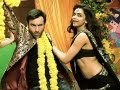 Making of Second Hand Jawaani | Cocktail | Saif Ai Khan, Deepika Padukone & Diana Penty