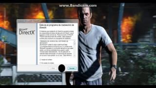 COMO DESCARGAR E INSTALAR GTA 5 PARA PC (FUNCIONA 100%)