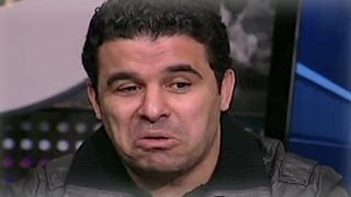 ما لا تعرفه عن خالد الغندور