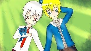 getlinkyoutube.com-เกมจีบไอโตะ2 # ไอโตะผู้โด่เดี่ยว โมเกเก๊ (All Ending)