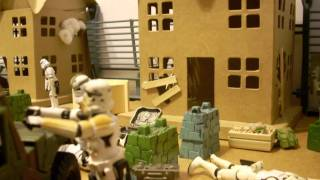 getlinkyoutube.com-Zombie Stormtroopers 3: Retaliation