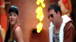 getlinkyoutube.com-Paisa De Dana Dan song trailer