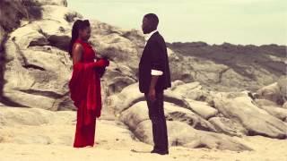 getlinkyoutube.com-Jaziel Brothers - Ndikuthembis' Uthando