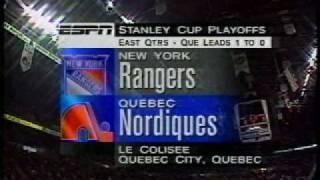 getlinkyoutube.com-National Hockey Night open ESPN 1995