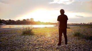 getlinkyoutube.com-ApeCrime - EINER VON UNS