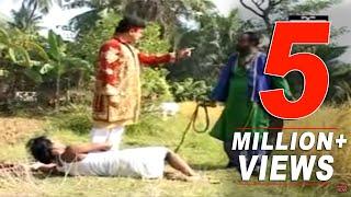 getlinkyoutube.com-Aalif Laila | Popular Bengali Jatra 2016 | Subhas Naskar, Aashish | ABS Cassette Co. | Bengala Geeti