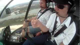 getlinkyoutube.com-Your first Helicopter lesson