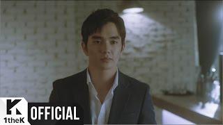 [MV] Urban Zakapa(어반자카파) _ I Don't Love You(널 사랑하지 않아)