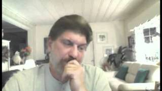getlinkyoutube.com-Navy SEAL BUD/S Class 78 no one graduated, BUD/S Class 80 and no one quit... Don Shipley interview