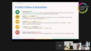 getlinkyoutube.com-Tutorial Video (4): Google Consumer Barometer, profilul online al romanilor