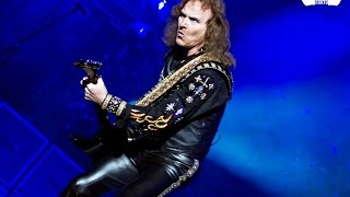 getlinkyoutube.com-Running Wild. Wacken Open Air 2015. Full Concert