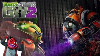 """""""Fighting Against H2O Delirious!""""!"""" 
