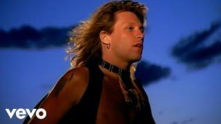 getlinkyoutube.com-Jon Bon Jovi - Blaze Of Glory