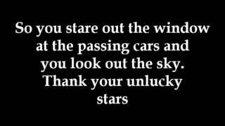 getlinkyoutube.com-Inventing Shadows - Dia Frampton - Lyrics
