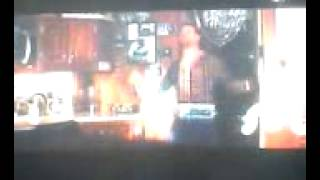 getlinkyoutube.com-NO AMANERCE  - DAVID BISBAL (VIDEO EN LA MIRA HOT RANKING EN HTV)