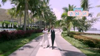 getlinkyoutube.com-[Eng Sub] EP 12 我们相爱吧 We are in Love Xu Lu & Kimi Qiao (END)