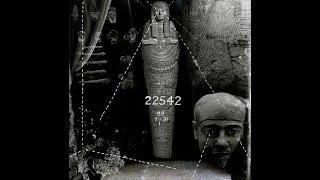 getlinkyoutube.com-Piramide Smrti