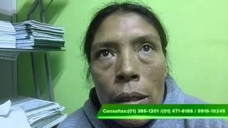 getlinkyoutube.com-cura de infeccion urinaria vaginal del mundo medicina natural remedio uriel tapia 23