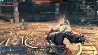 getlinkyoutube.com-Blade and Soul Solo Tomb of Exiles summoner 37