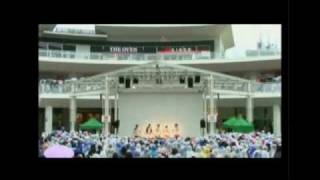 "getlinkyoutube.com-110801 大国男児の""LOVE""ストリーム!! #03 3/3"
