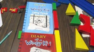 getlinkyoutube.com-Rube Goldberg Ideas