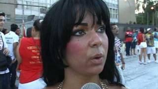 getlinkyoutube.com-Mc Maysa tambem é abusada no samba