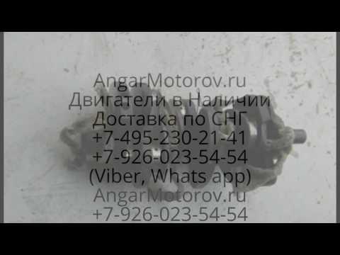 Где находится в Acura ТЛХ радиатор печки