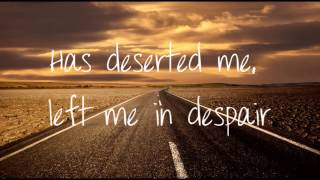Foreigner-That was Yesterday (with lyrics)