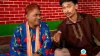 BANGLA COMEDY /হারুন কিসিঞ্জার