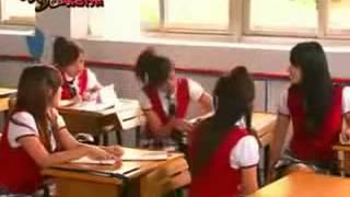getlinkyoutube.com-Wang Zi & Gui Gui (best moments)