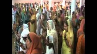getlinkyoutube.com-Prayer Pastor Harpreet Singh Deol