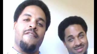 getlinkyoutube.com-True Life Story Financial Story Car Repossession @hodgetwins