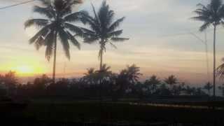 getlinkyoutube.com-Kembang Tanjung Panineungan