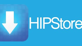 getlinkyoutube.com-Download Hipstore