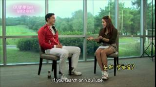 getlinkyoutube.com-【140913 】 Entertainment Weekly daniel henney cut