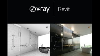 getlinkyoutube.com-Vray- Revit como instalar