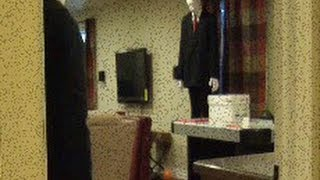 getlinkyoutube.com-Slender Man Prank! GONE WRONG!