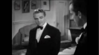getlinkyoutube.com-The Roaring Twenties (1939) - Humphrey Bogart has hurt feelings