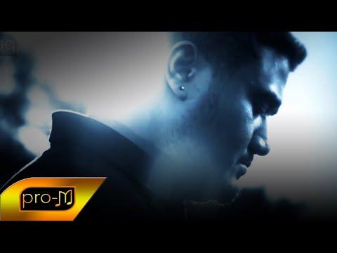 Kucinta dirinya  - Mike Mohede - Official Music Video 720p Clip