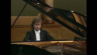 getlinkyoutube.com-Krystian Zimerman - Chopin & Schubert