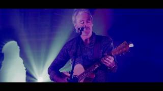 getlinkyoutube.com-FRONTM3N - DVD Trailer - Live in Berlin (HD)