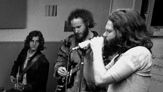 "getlinkyoutube.com-The Doors  ""Been Down So Long (Alternate Version)"""
