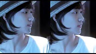 getlinkyoutube.com-Kim Soo Hyun, 김수현, 金秀賢  in 2009