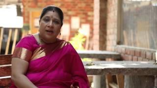 getlinkyoutube.com-Thulaam Durmukhi Varusham Rasi Palan - Bharathi Sridhar