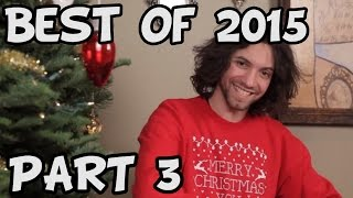 getlinkyoutube.com-Best of Game Grumps - 2015 - PART 3